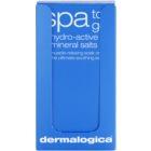 Dermalogica Body Therapy hydroaktivní minerální sůl do koupele