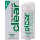 Dermalogica Clear Start Breakout Clearing mousse nettoyante anti-imperfections de la peau à tendance acnéique
