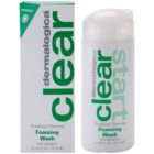 Dermalogica Clear Start Breakout Clearing mousse nettoyante anti-imperfections de la peau à tendance acnéique