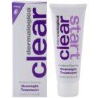 Dermalogica Clear Start Breakout Clearing nočná starostlivosť proti akné a začervenaniu pleti