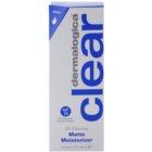 Dermalogica Clear Start Oil Clearing hidratáló, mattító fluid SPF 15