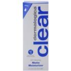 Dermalogica Clear Start Oil Clearing hydratační matující fluid SPF 15