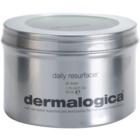 Dermalogica Daily Skin Health пілінгові серветки