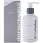 Dermalogica Daily Skin Health очищуюча олійка для шкіри обличчя, очей та губ.