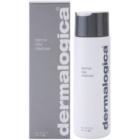 Dermalogica Daily Skin Health Tiefenreinigende Creme-Emulsion für fettige und problematische Haut
