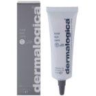 Dermalogica Daily Skin Health crème illuminatrice yeux  anti-cernes noirs