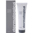 Dermalogica Daily Skin Health crema nutritiva antioxidante  con efecto humectante