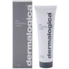 Dermalogica Daily Skin Health розгладжуючий зволожуючий крем