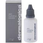 Dermalogica Daily Skin Health feuchtigkeitsspendendes Hautserum für trockene Haut