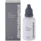 Dermalogica Daily Skin Health hidratáló arcszérum száraz bőrre