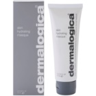 Dermalogica Daily Skin Health masca hidratanta pentru pielea uscata