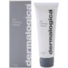 Dermalogica Daily Skin Health vlažilna maska za zelo suho kožo