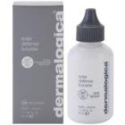 Dermalogica Daily Skin Health Protective Face Cream SPF50