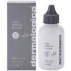 Dermalogica Daily Skin Health zaščitna krema za obraz SPF 50