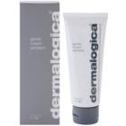 Dermalogica Daily Skin Health Crema delicata pentru peeling