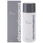 Dermalogica Daily Skin Health Exfoliating Powder