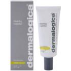 Dermalogica mediBac clearing mattító balzsam gyógyulást elősegítő