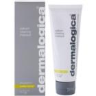 Dermalogica mediBac clearing čistiaca pleťová maska pre mastnú pleť so sklonom k akné