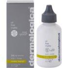 Dermalogica mediBac clearing schützende, mattierende Gesichtscreme SPF 30