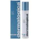 Dermalogica PowerBright TRx rozjasňující sérum pro pleť s hyperpigmentací
