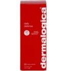 Dermalogica Shave regeneráló és hidratáló ápolás a benőtt szőrszálak ellen