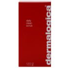Dermalogica Shave Cleansing Scrub to Prepare the Skin Before Shaving