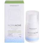 Dermedic Normacne Preventi crème de jour matifiante pour peaux grasses et mixtes