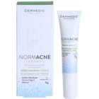 Dermedic Normacne Therapy Local Treatment To Treat Acne