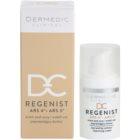 Dermedic Regenist ARS 4°- ARS 5° crème anti-rides contour des yeux et lèvres