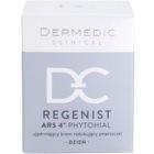 Dermedic Regenist ARS 4° Phytohial crema de día reafirmante antiarrugas