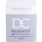 Dermedic Regenist ARS 4° Phytohial Firming Day Cream with Anti-Wrinkle Effect