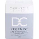 Dermedic Regenist ARS 4° Phytohial crème de nuit rénovatrice anti-rides
