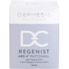 Dermedic Regenist ARS 4° Phytohial obnovitvena nočna krema proti gubam