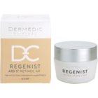 Dermedic Regenist ARS 5° Retinol AR crema de día intensa con efecto lifting