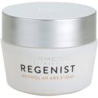Dermedic Regenist ARS 5° Retinol AR intenzív kisimító nappali krém
