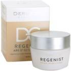 Dermedic Regenist ARS 5° Retinol AR Intensive Reneving Night Cream