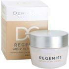 Dermedic Regenist ARS 5° Retinol AR intensywnie odnawiający krem na noc