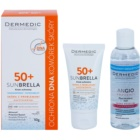 Dermedic Sunbrella Cosmetic Set III.