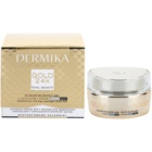 Dermika Gold 24k Total Benefit Luxurious Rejuvenating Cream 45+