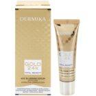Dermika Gold 24k Total Benefit Rejuvenating Serum with Anti-Ageing Effect