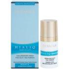 Dermika Hialiq Spectrum očný protivráskový krém s kyselinou hyalurónovou