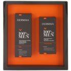 Dermika 100% for Men coffret cosmétique I.