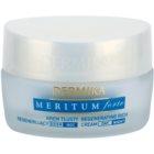 Dermika Meritum Forte Herstellende Crème  voor Droge Huid