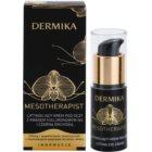 Dermika Mesotherapist Oog Lifting Crème voor Rijpe Huid