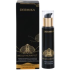 Dermika Mesotherapist Firming Cream against Deep Wrinkles