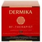 Dermika RF - Therapist Firming Night Cream With Moisturizing Effect