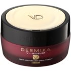 Dermika V-Modelist Remodelling Night Cream 60+