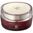 Dermika V-Modelist crème de jour remodelante 60+