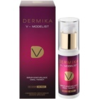 Dermika V-Modelist Remodeling Serum with Anti-Aging Effect