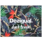 Desigual Dark Fresh darilni set II.